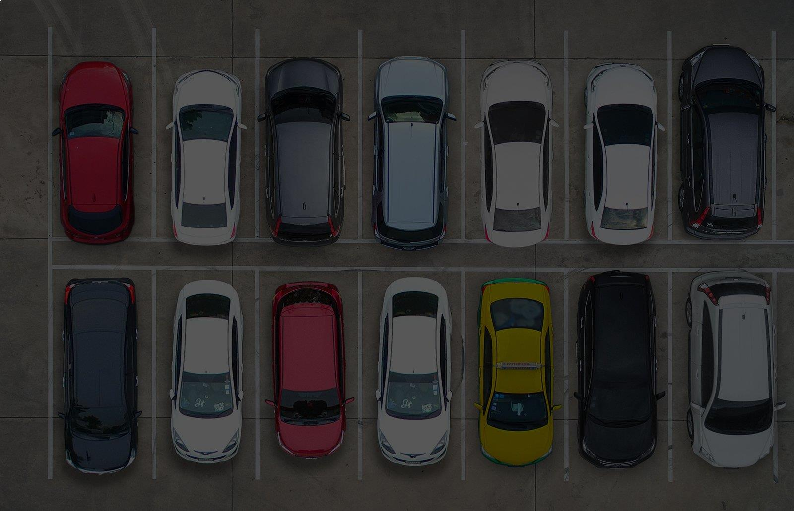 New and Used Cars in Singapore